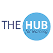 The HUB for learning