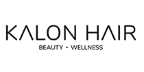 Kalon Hair Beauty and Wellness