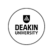 deakin talent