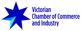 Victorian Chamber of Commerce and Industry
