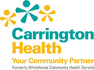 Carrington Health