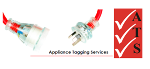 Appliance Tagging Services