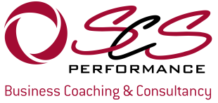 SCS Performance - Business Coaching & Consultancy