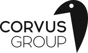Corvus Group Australia