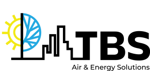 TBS Air & Energy Solutions